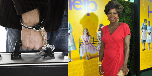 insuring red carpet celebrity jewelry at the 2012 oscars