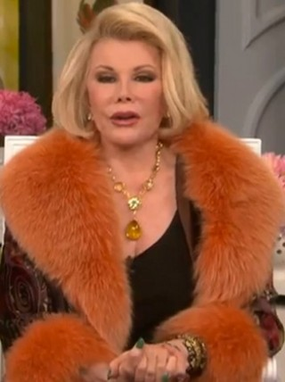 Joan Rivers2.large