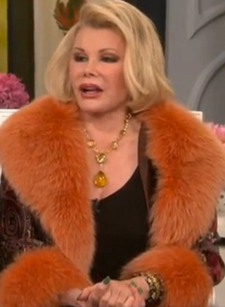 JoanRivers.large