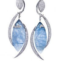 aqua marquise w blue crystal copy 300