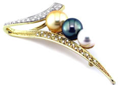 Contact Adeler Jewelers for a one-of-kind experience
