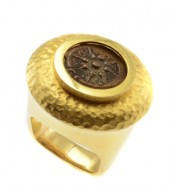 coin ring300