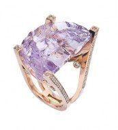 amethyst ring cleaved top view 300