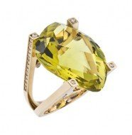 lemon-quartz-ring-faceted-top-view-350 copy
