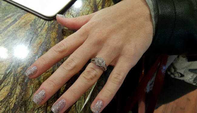custom-engagement-ring-jorge-adeler