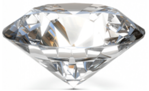 How to choose the right diamond